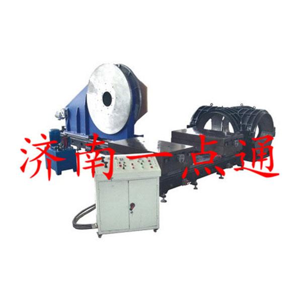 BRGH-1200/1600